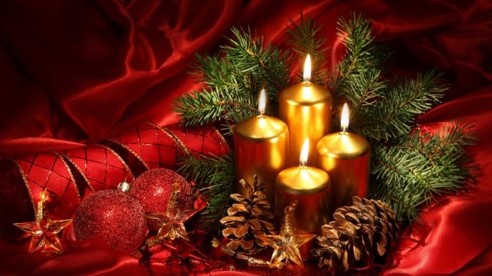 Christmas-candle.jpg