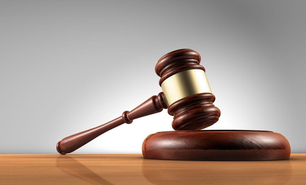 bigstock-Law-Judge-And-Justice-Symbol-97424360-978x592.jpg
