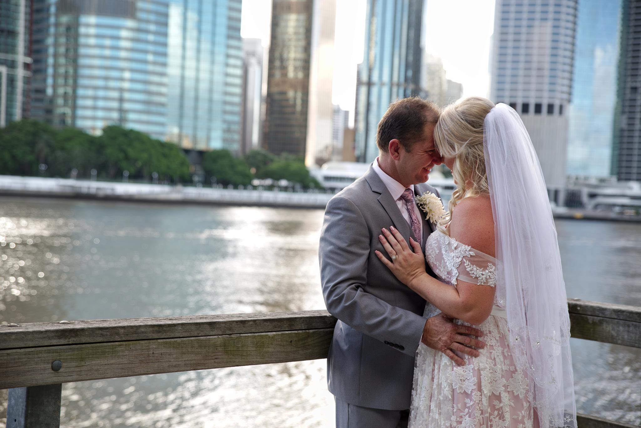 bride_groom_cityscape.jpg