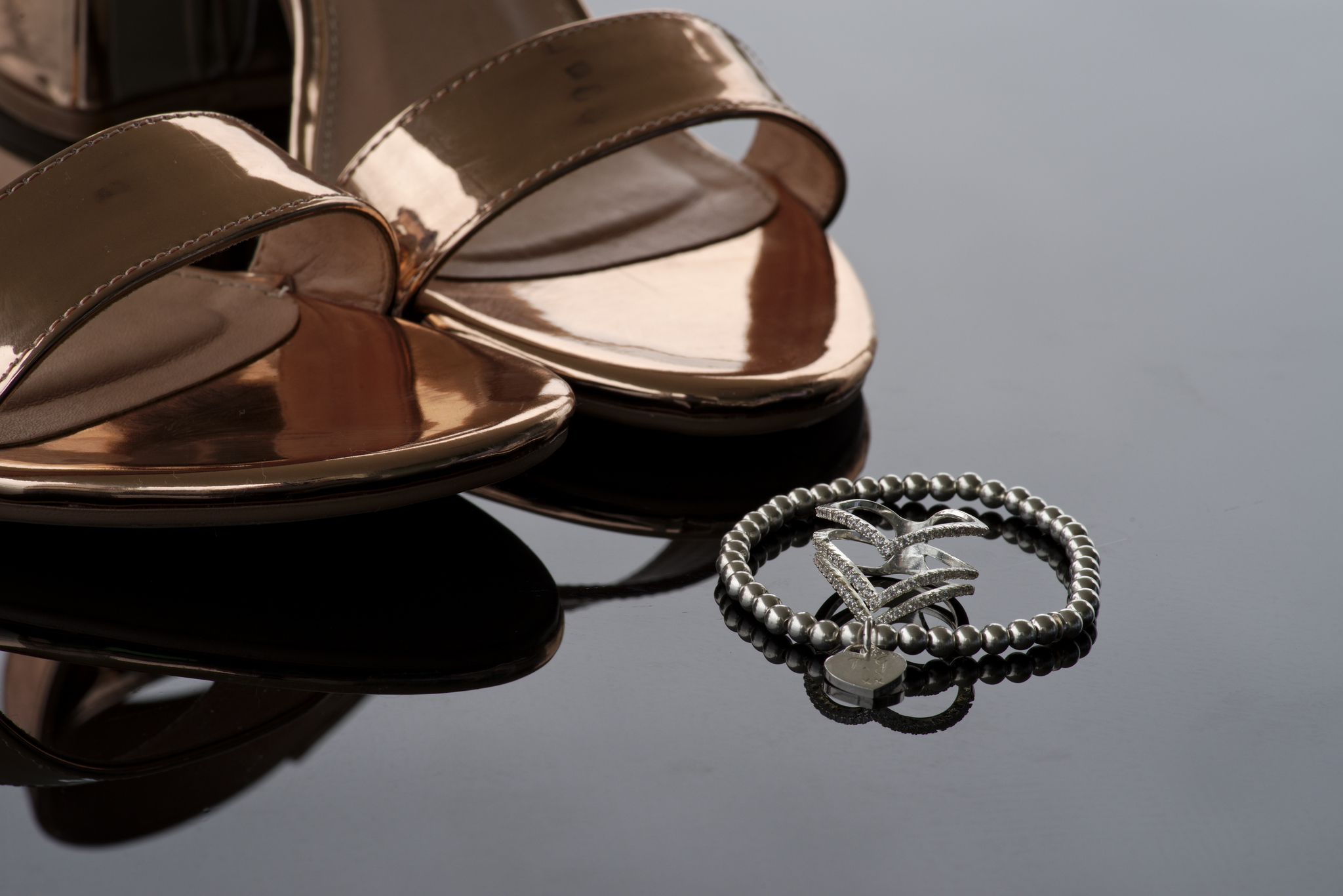 bride_shoes_2.jpg