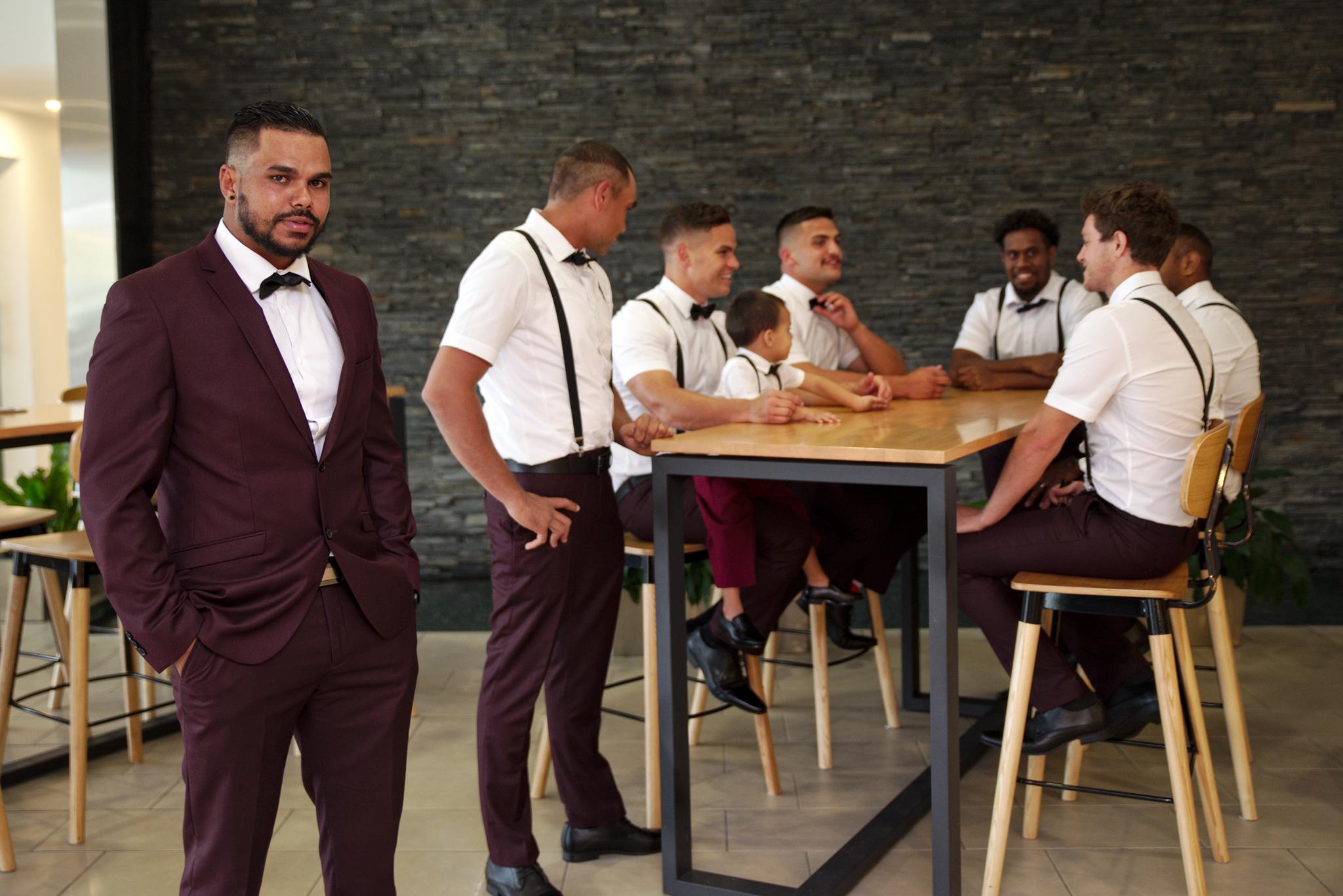 groom_and_groomsmen_2.jpg