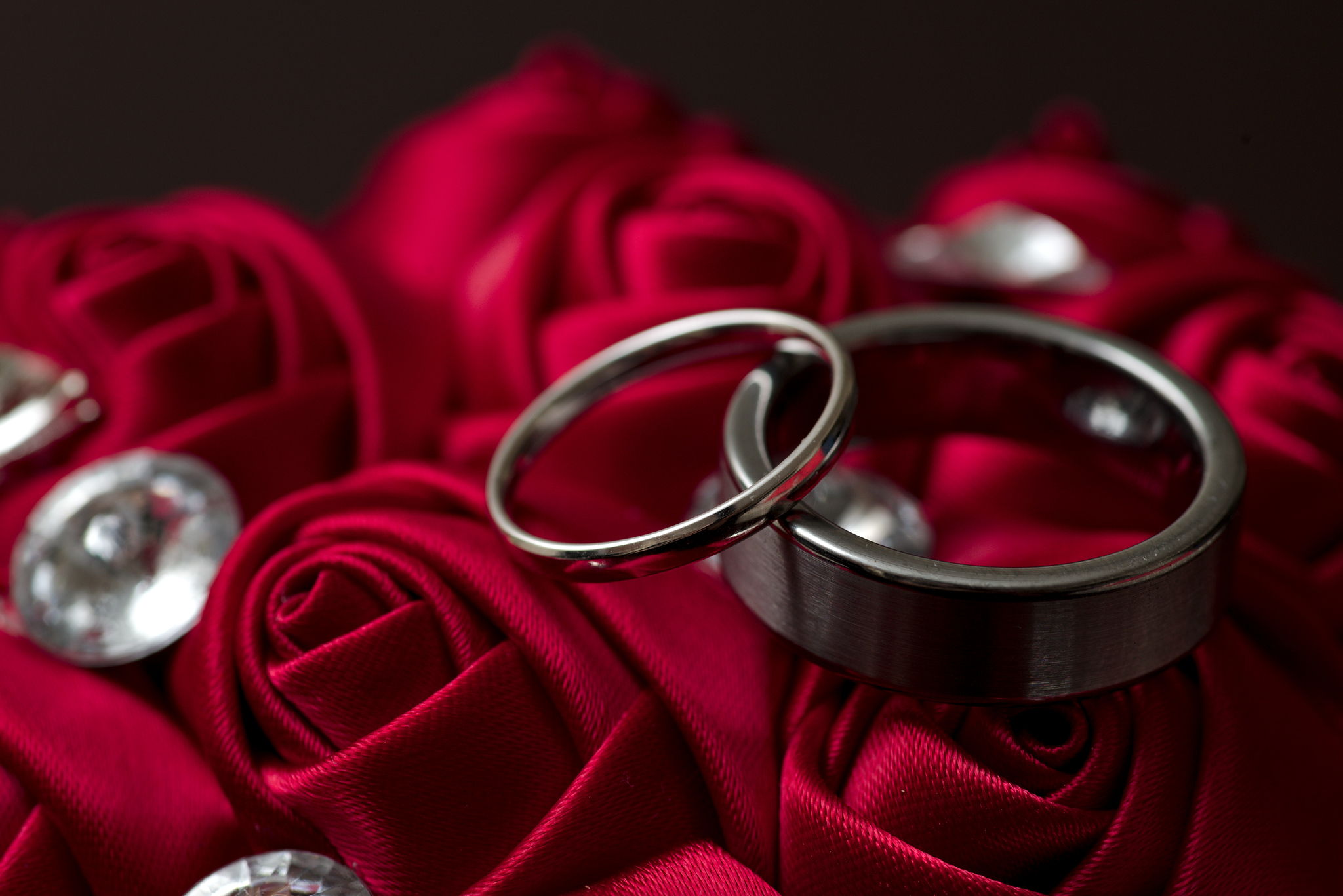 wedding_rings_4.jpg