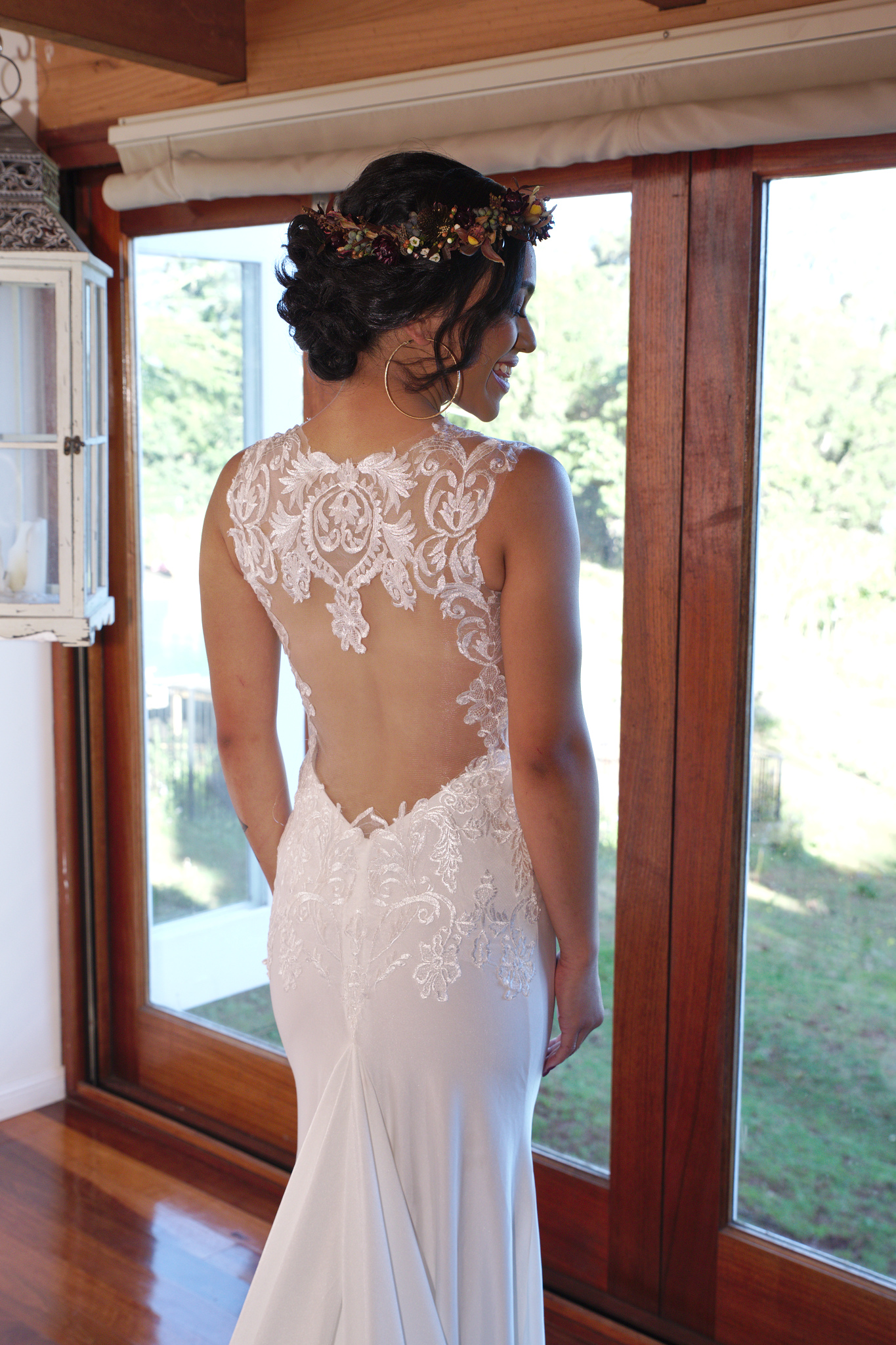 wedding_dress_5.jpg