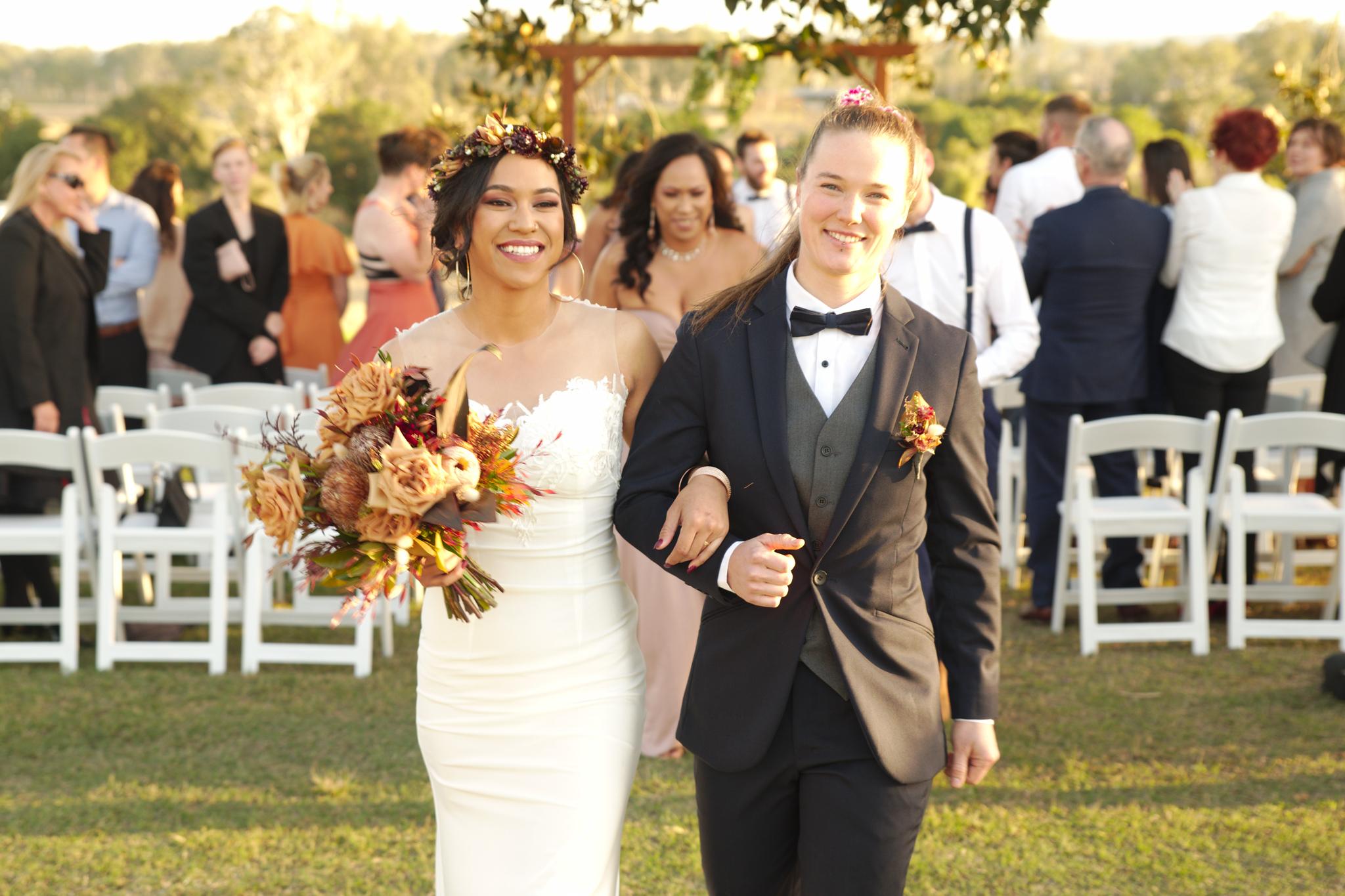 two_brides_5.jpg