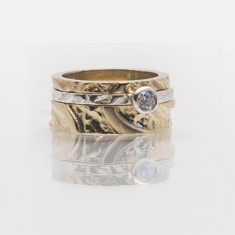 Silver_gold_diamond_handmade_wedding_engagement_rings.jpg
