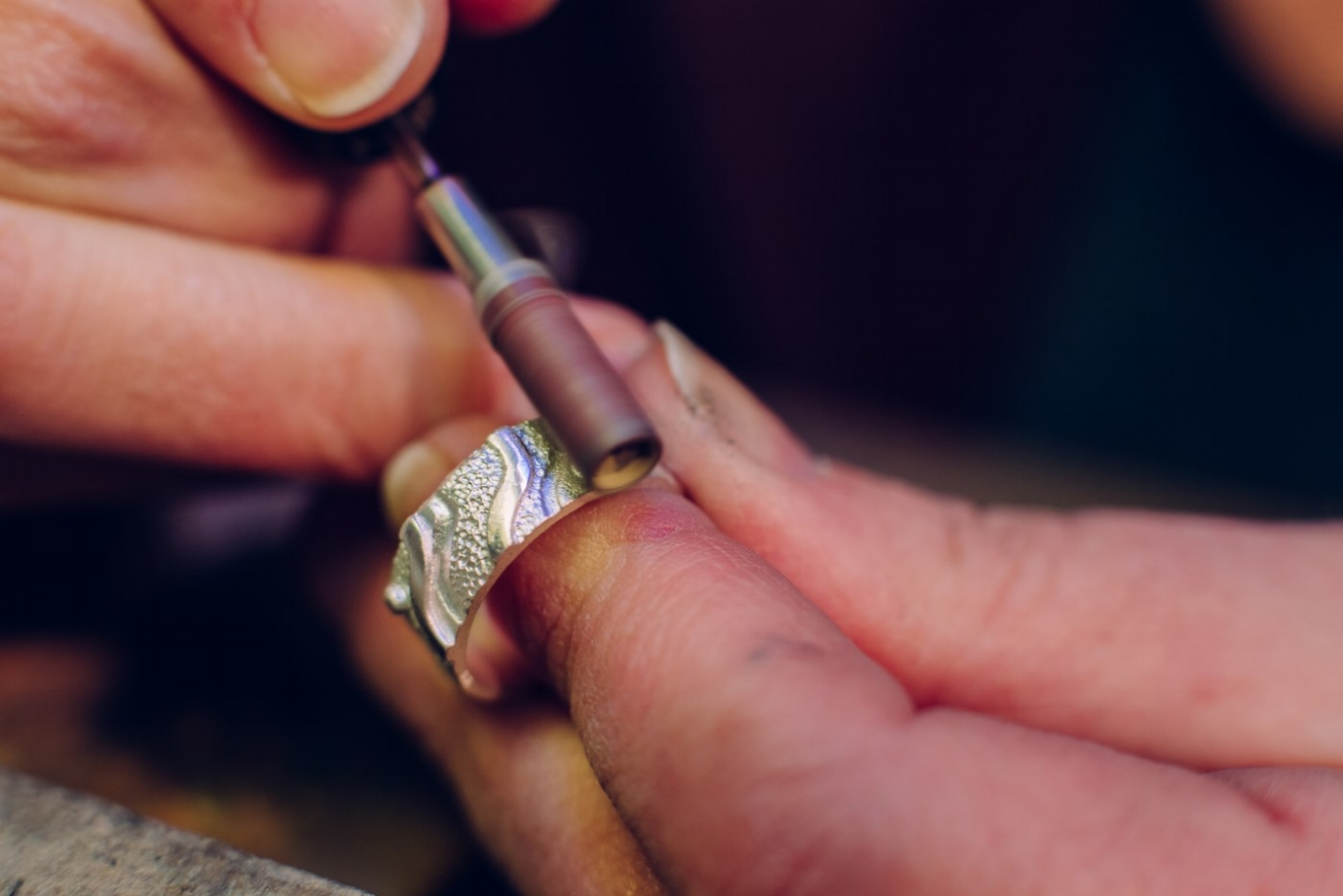 martina_handmade_silver_ring