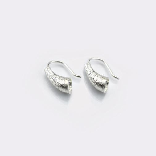 Martina Hamilton Sterling Silver Croi Sliogan Earrings .jpg