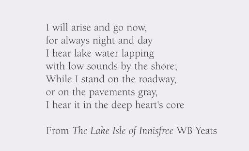 Innisfree Poem .jpg