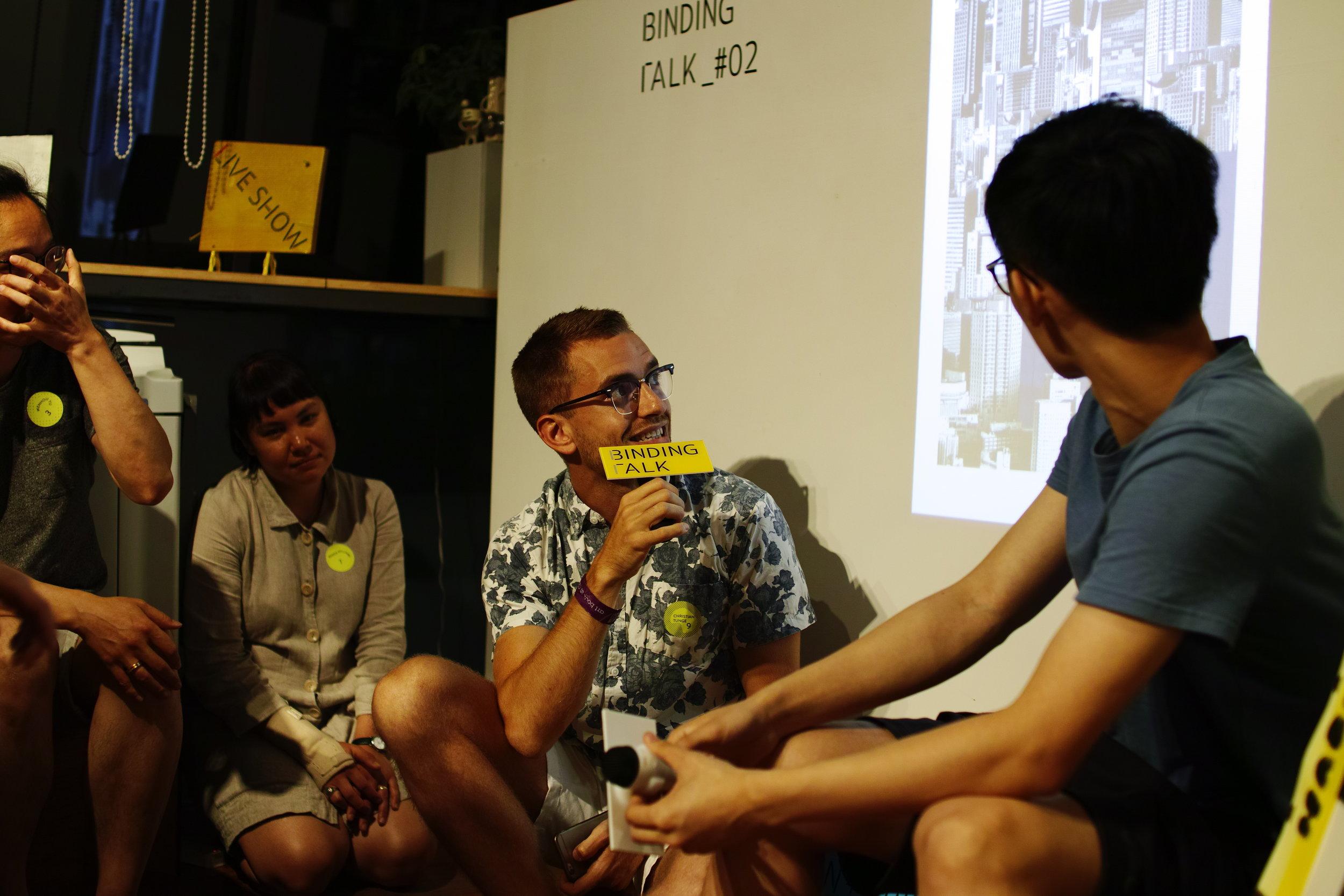 Binding Talk2.JPG
