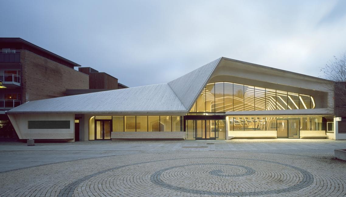 2367-Vennesla_Library-Erieta_Attali-56-web_crop_1138_650_s.jpg
