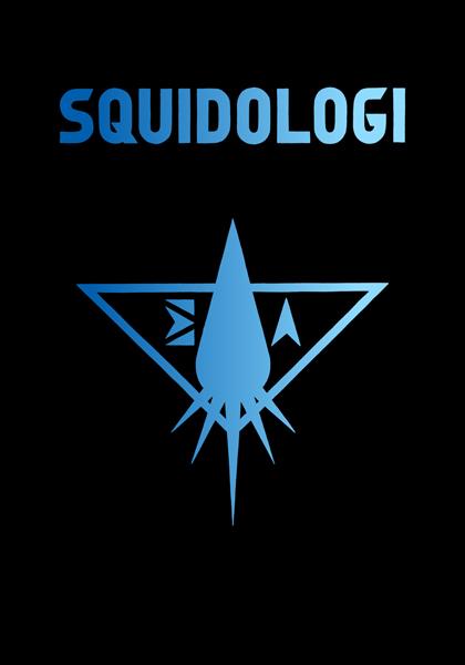 Squidologi