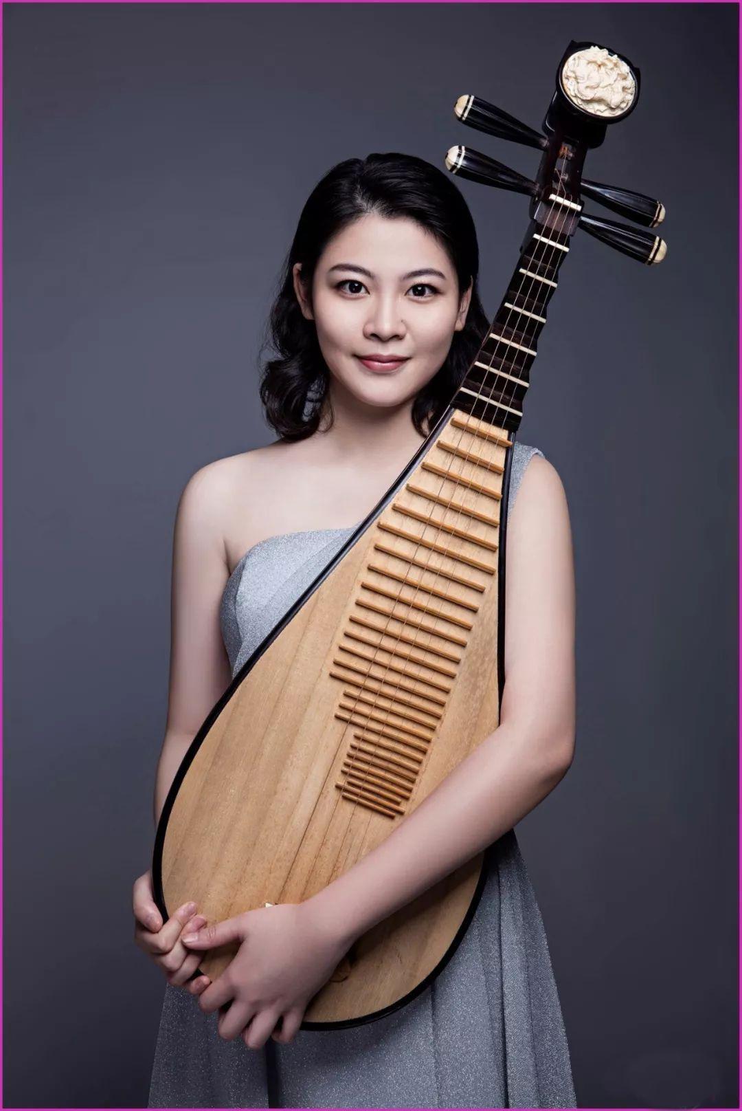 Jacqueline Fan