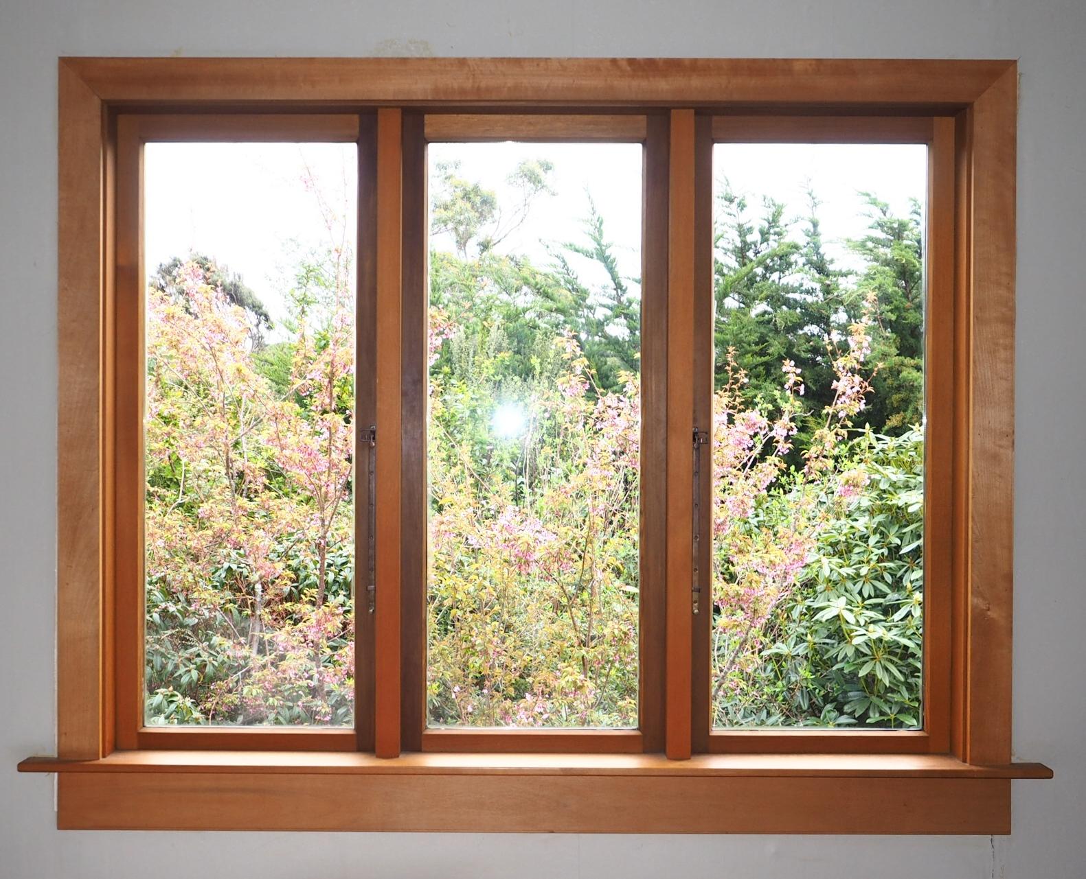 Double glazed windows, Invercargill, Queenstown, Double glazed windows,Timber, Furniture, Joinery, Kitchens 1.JPG