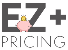 EZ++Pricing.jpg