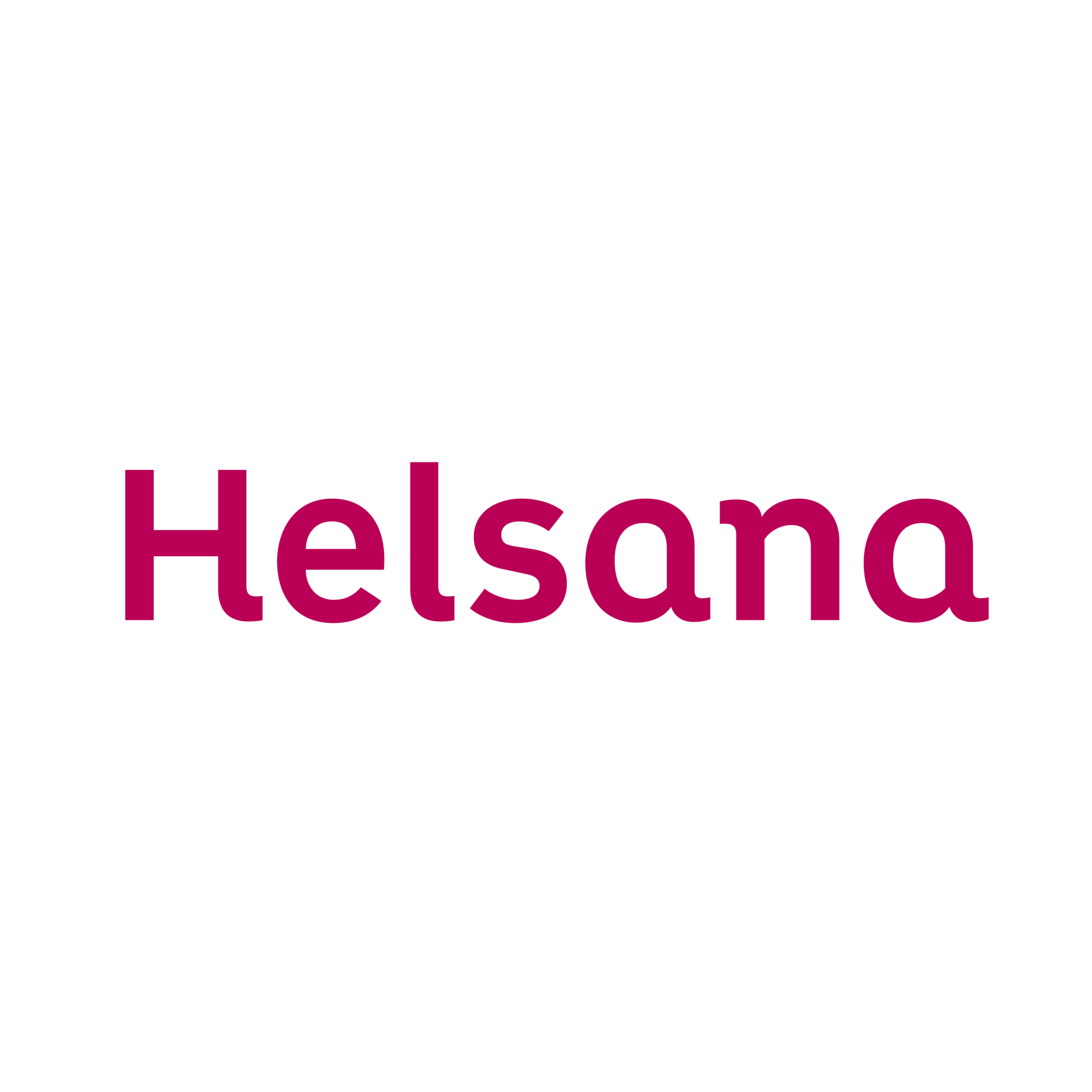 helsana.png