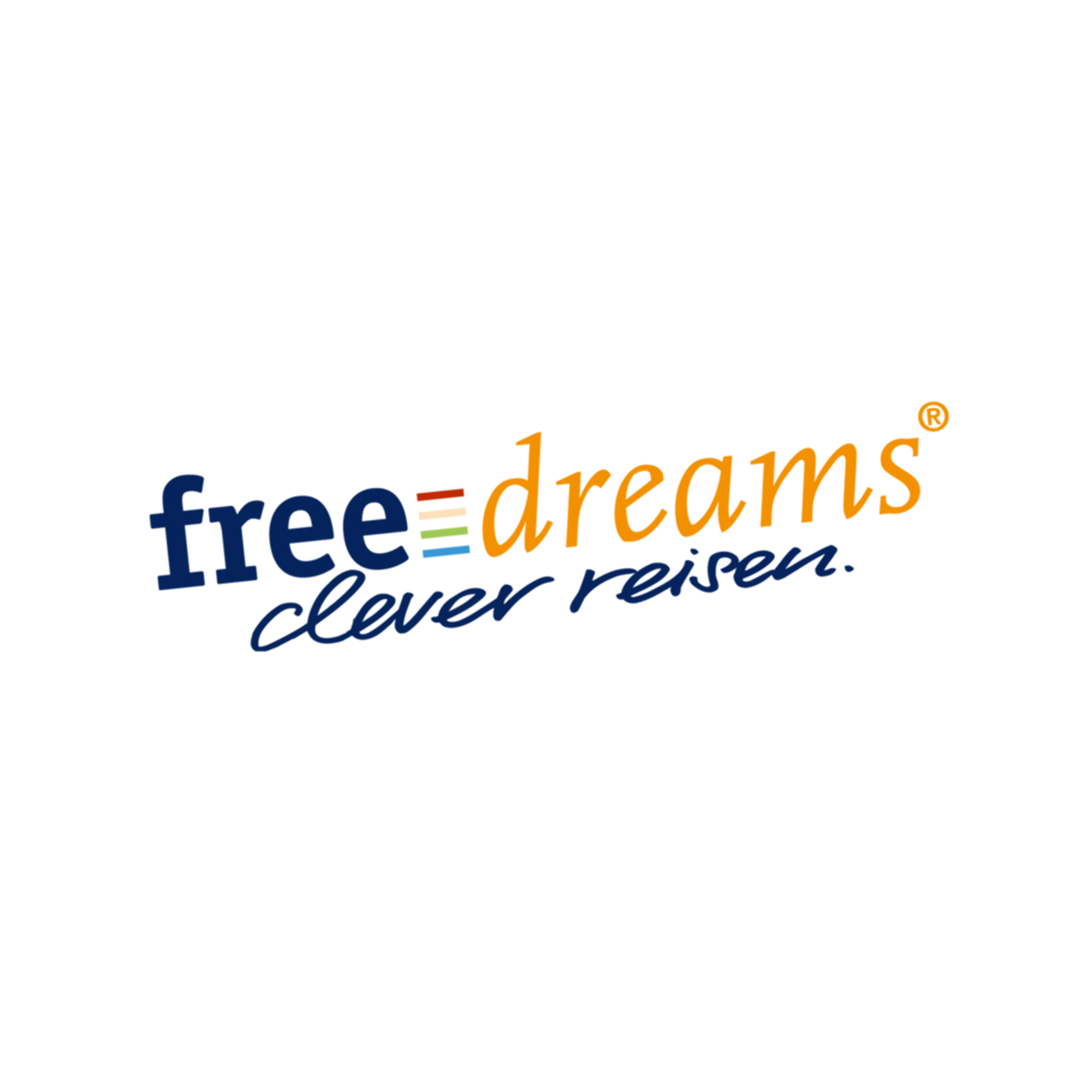 freedreams.png