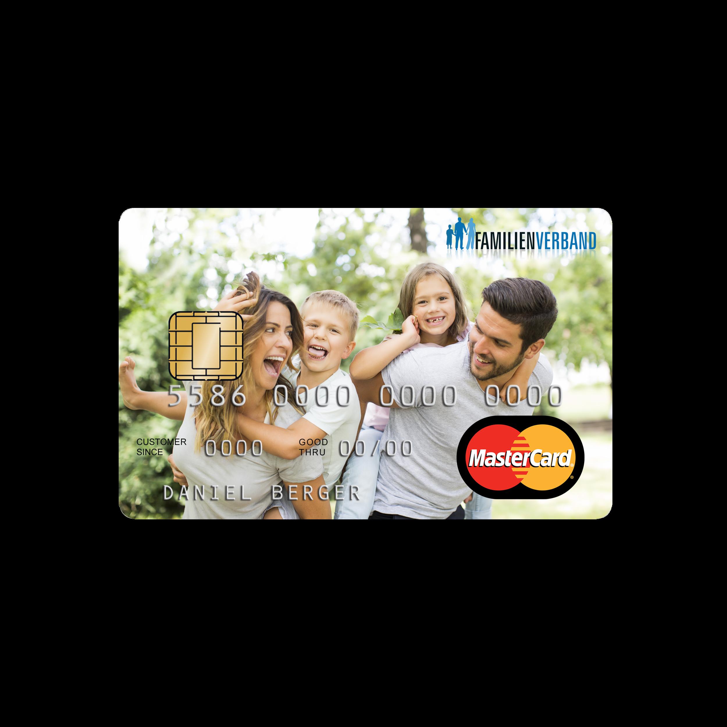 Familienverband_Kreditkarte.png
