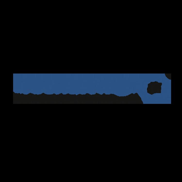 Logo_Rechtzeitig_Uhr_transparent_frame.png