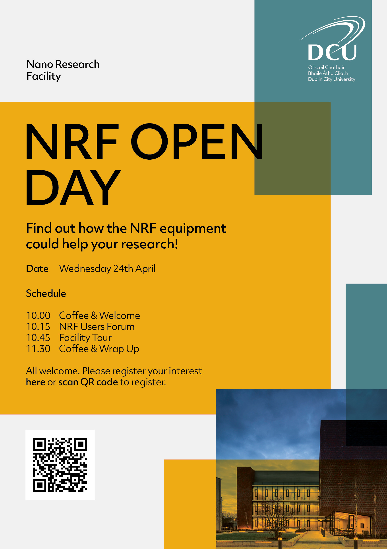 NRF Invite 2019 v2 (4).jpg