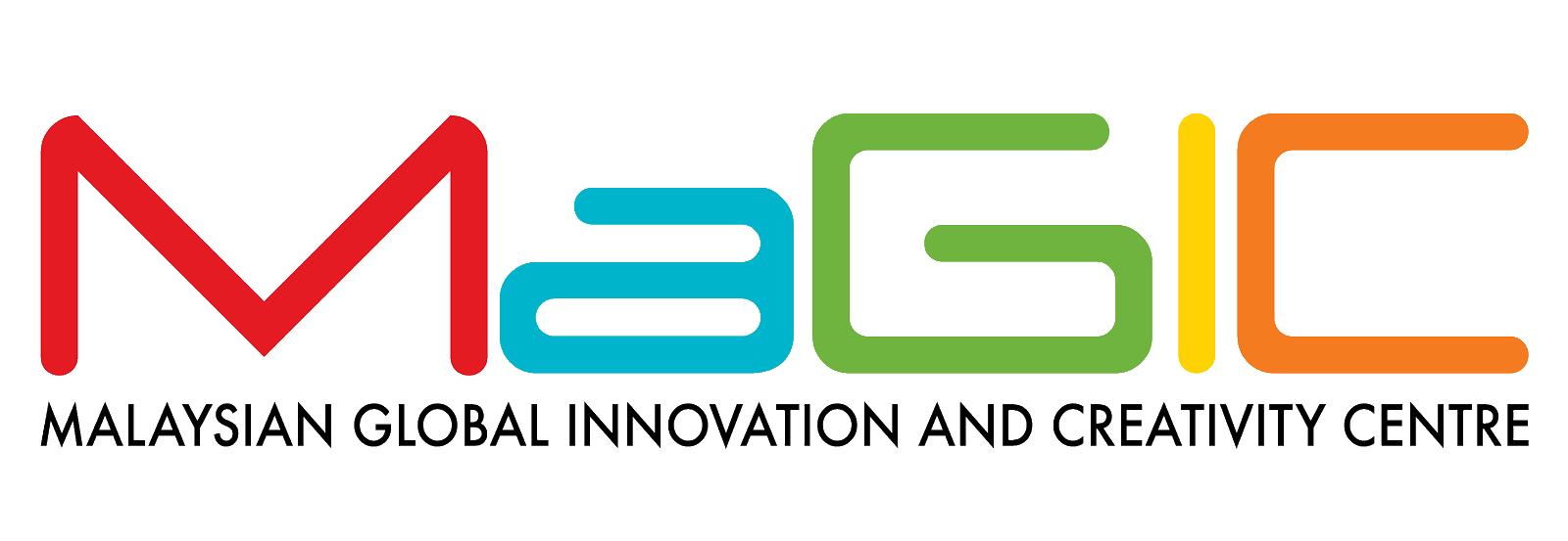 1MaGIC-Logo.png