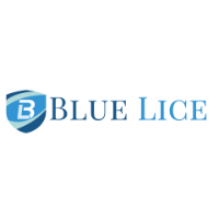 blue lice logo new.png