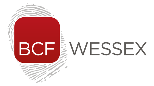 BCF-Wessex-2019-Logo.png