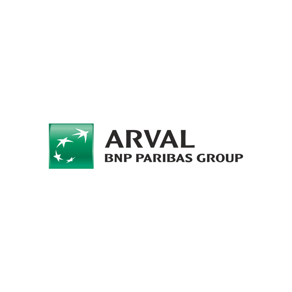"<p><strong>Arval</strong>We created Arval's award winning toolkit of whole-life-cost calculators and comparators specifically designed for SMEs. Our tools give straightforward, instant results to the most common, yet complex, questions facing smaller fleet operators today.<a href=""/area-of-your-site"">More →</a></p>"