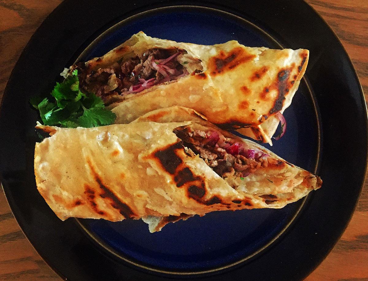 kheera-kitchen-food3.jpg