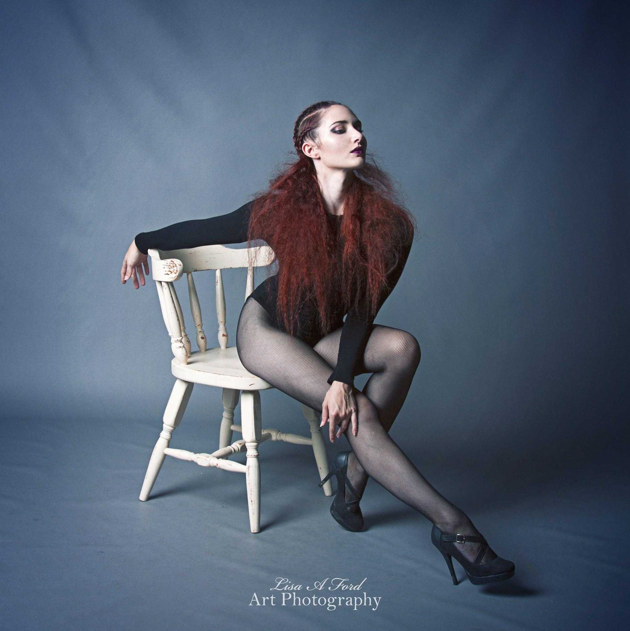 Photographer:  Lisa Ford
