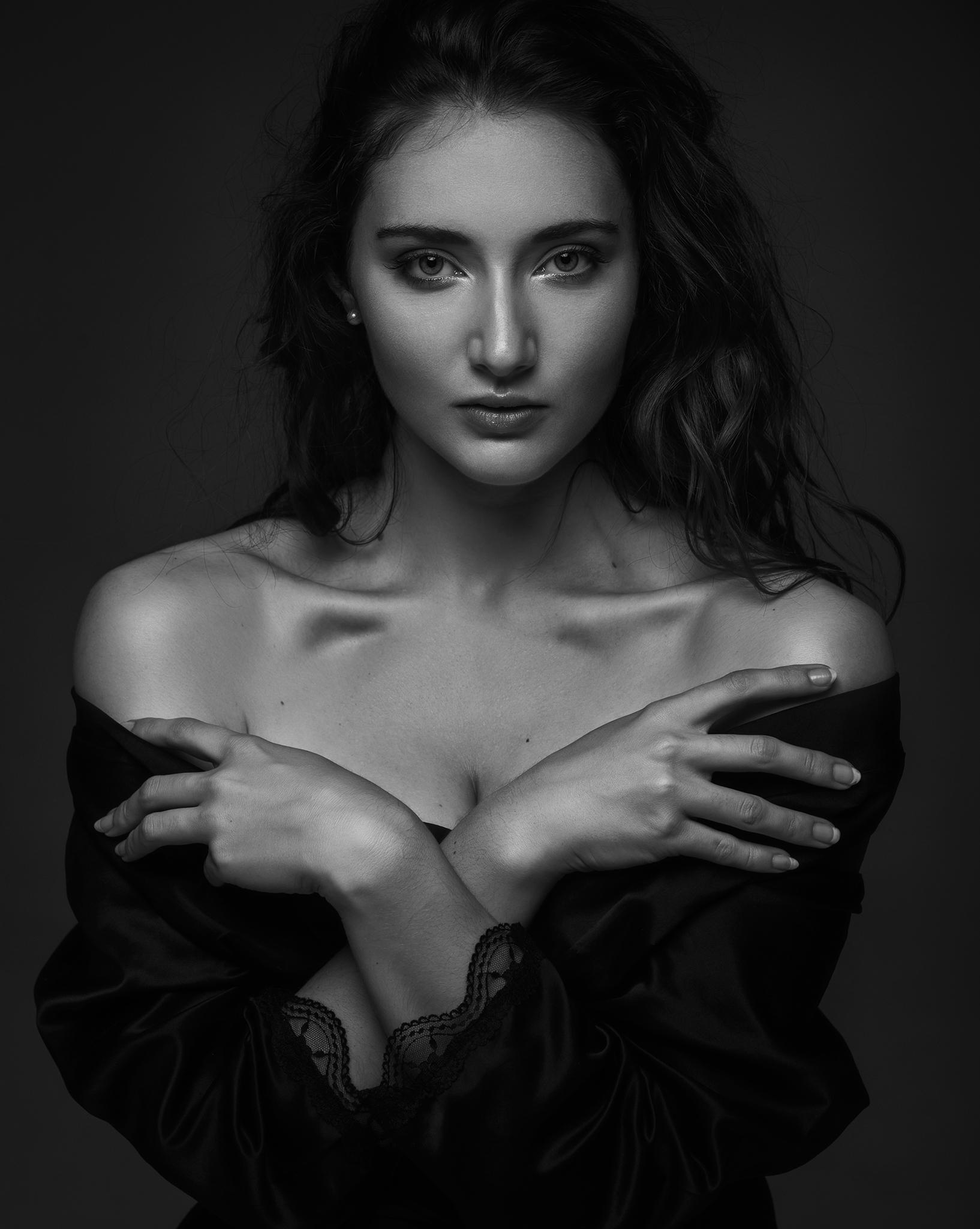Photographer:  Vic Kumar
