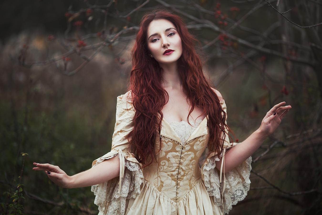 Photographer:  Anjelica Hyde