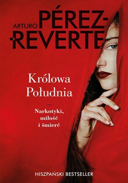 Book Cover 2017