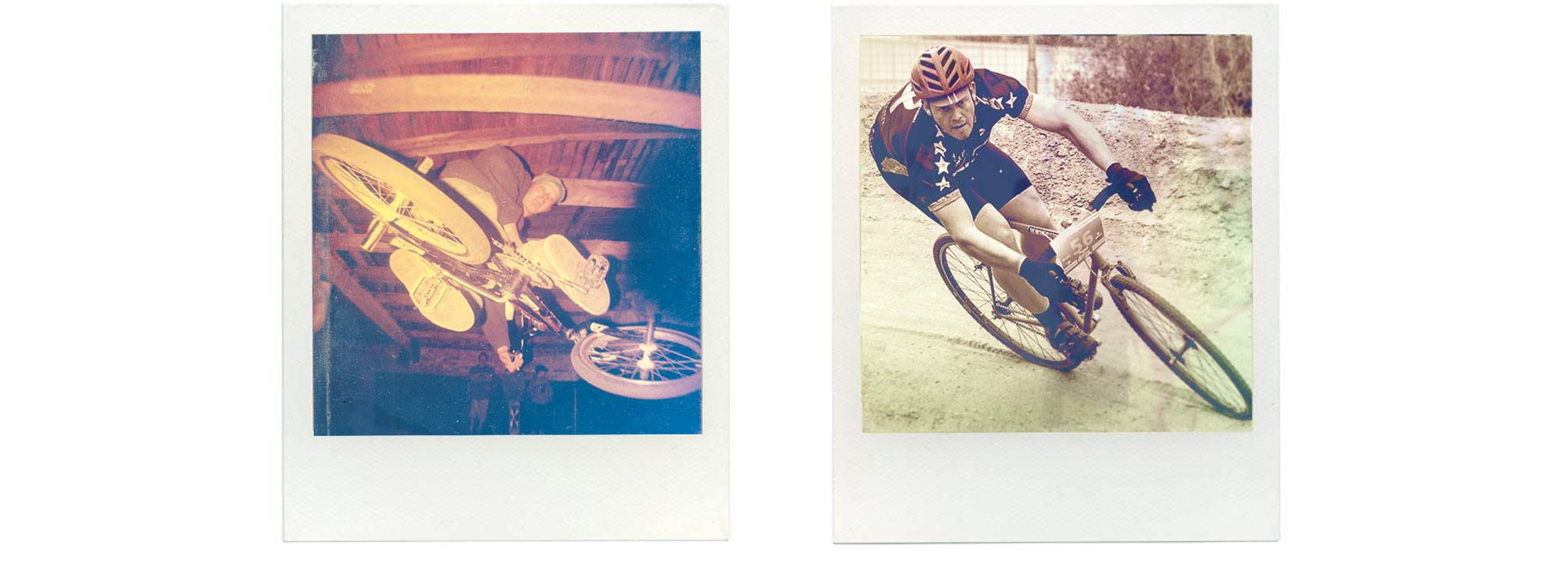 about-me-erik-de-bruin-blueorangegraphics-graphic-design-fashion-apparel-sport.jpg