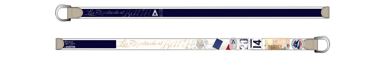 artwork-gaastra-freelance-concept-badges-flockprint-presentation-belt.jpg