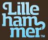 THE LILLEHAMMER REGION