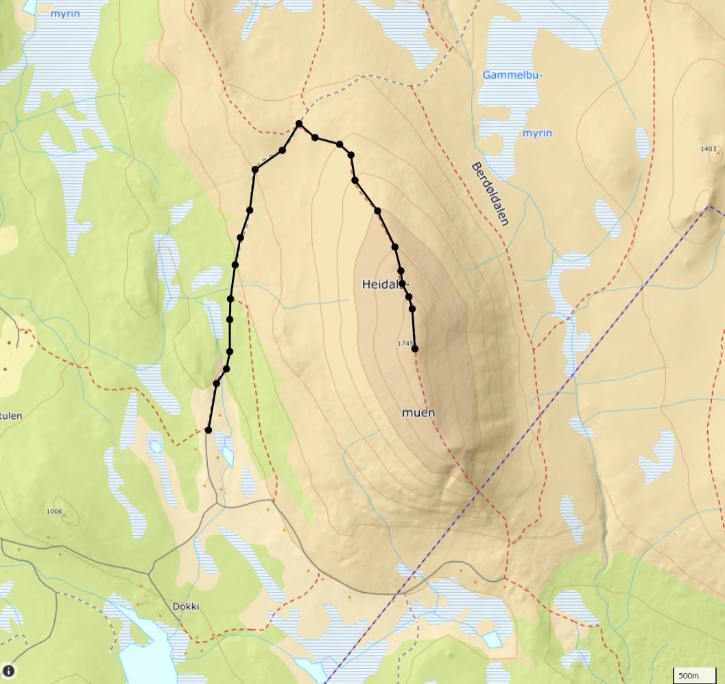 heidalsmuen nord.jpg