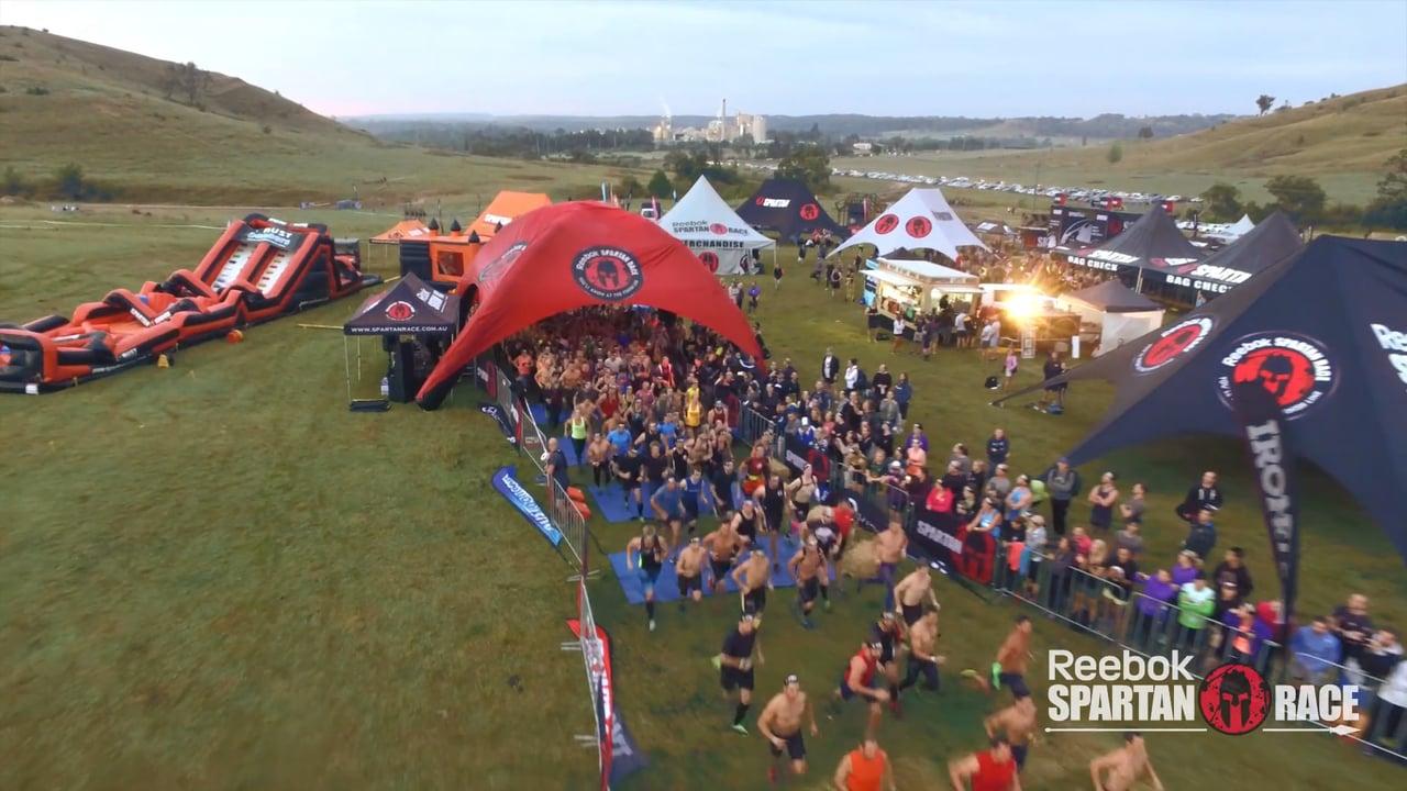 spartan-race-sydney 2.jpg
