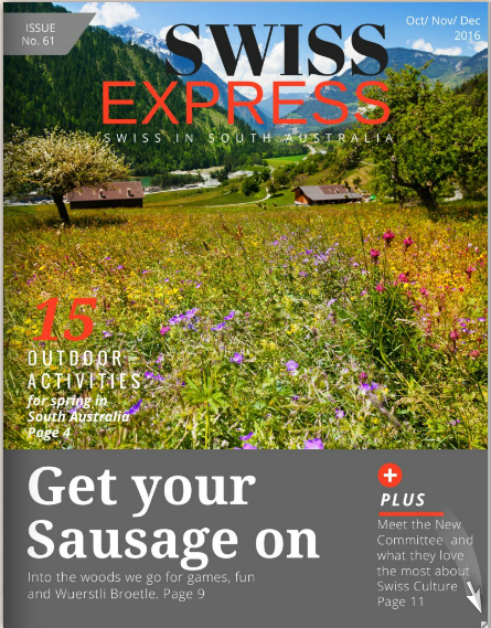 swissexpress61