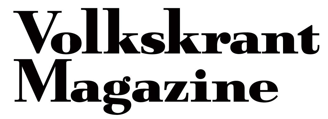volkrant magazine logo1 copy.jpg