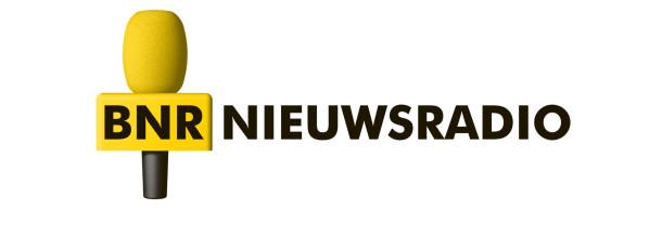 bnr-logo1.jpg