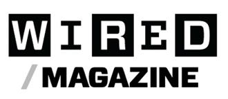 Wired-Magazine-Logo-PreppersShop3.jpg