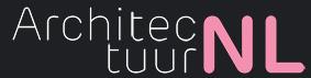 architectuurNL logo.jpg