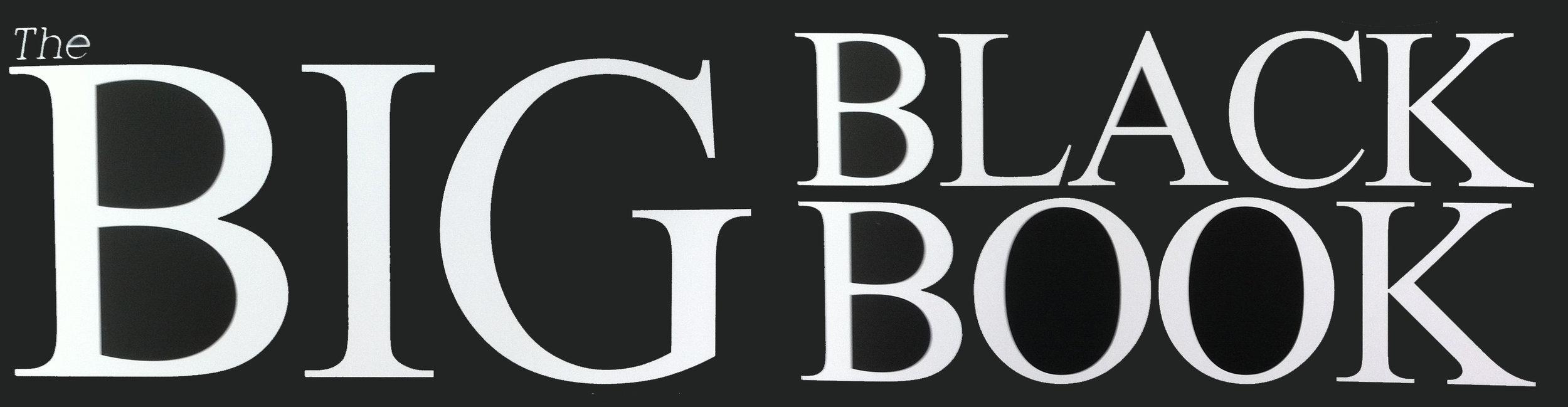 Big Black Book logo.jpg