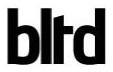 BLTD logo.jpg