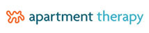 Apartment_Therapy logo.jpg