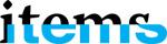 items_logo cropped.jpg