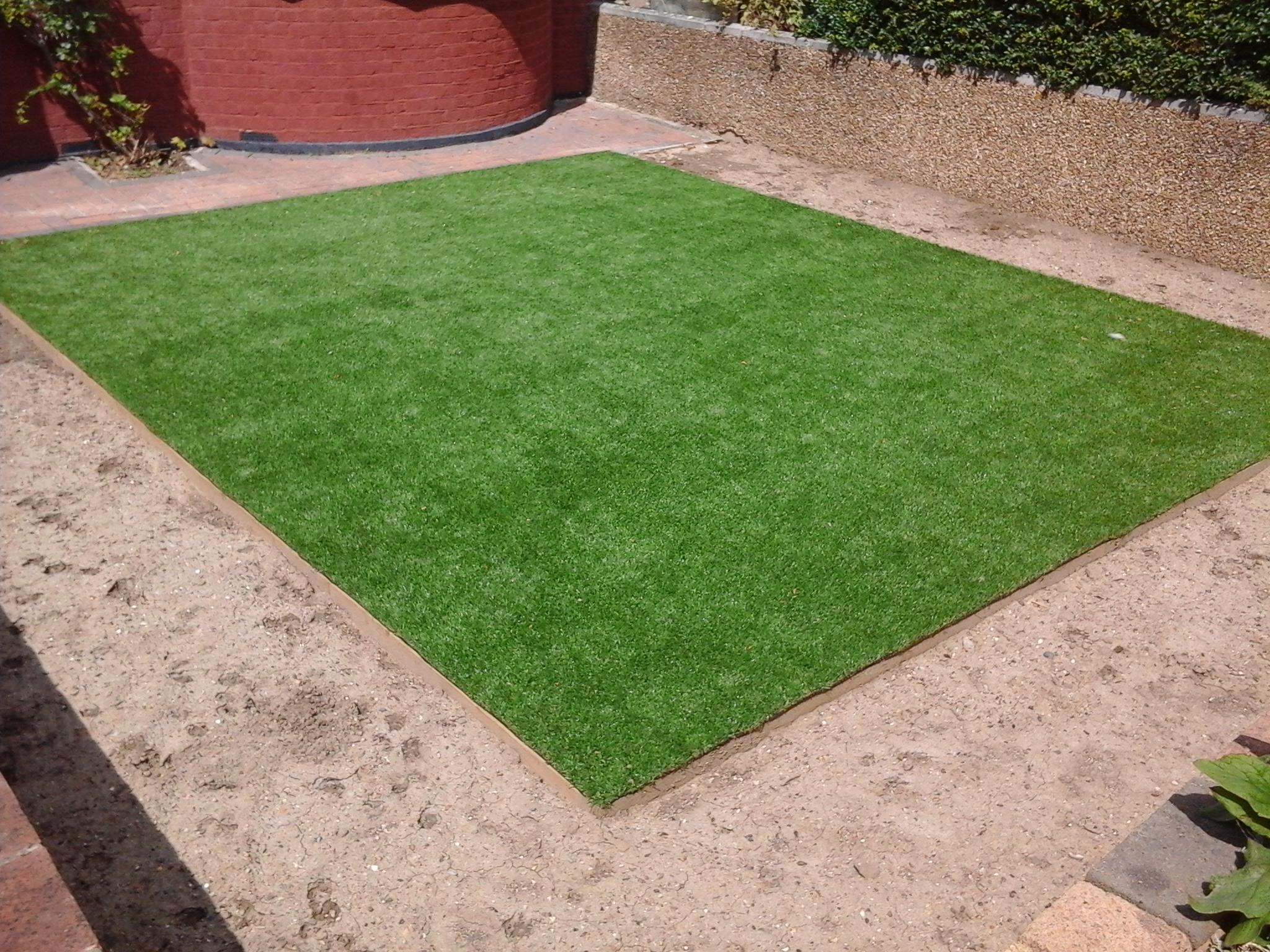 grass3.jpg