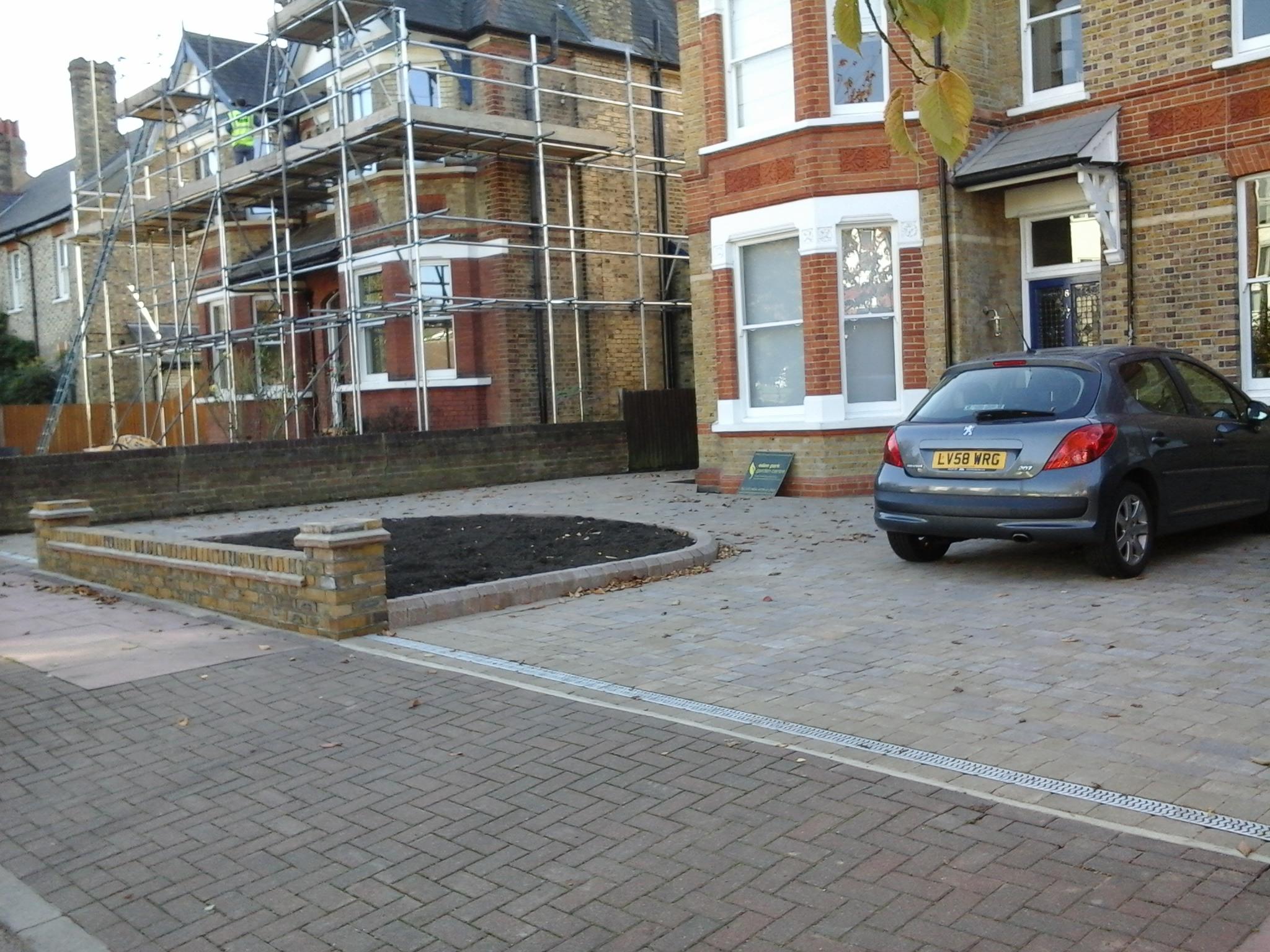 driveway9.jpg