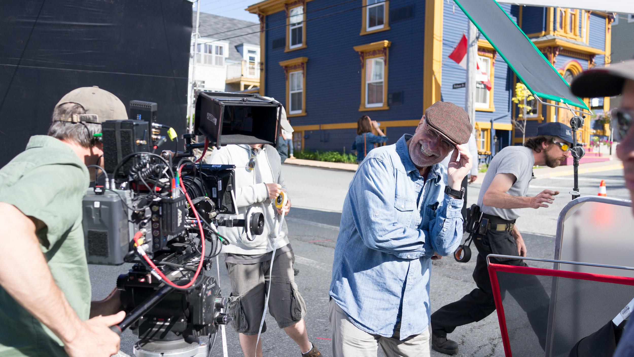 Javier-Aguirresarobe-Director-de-Fotografia.jpg