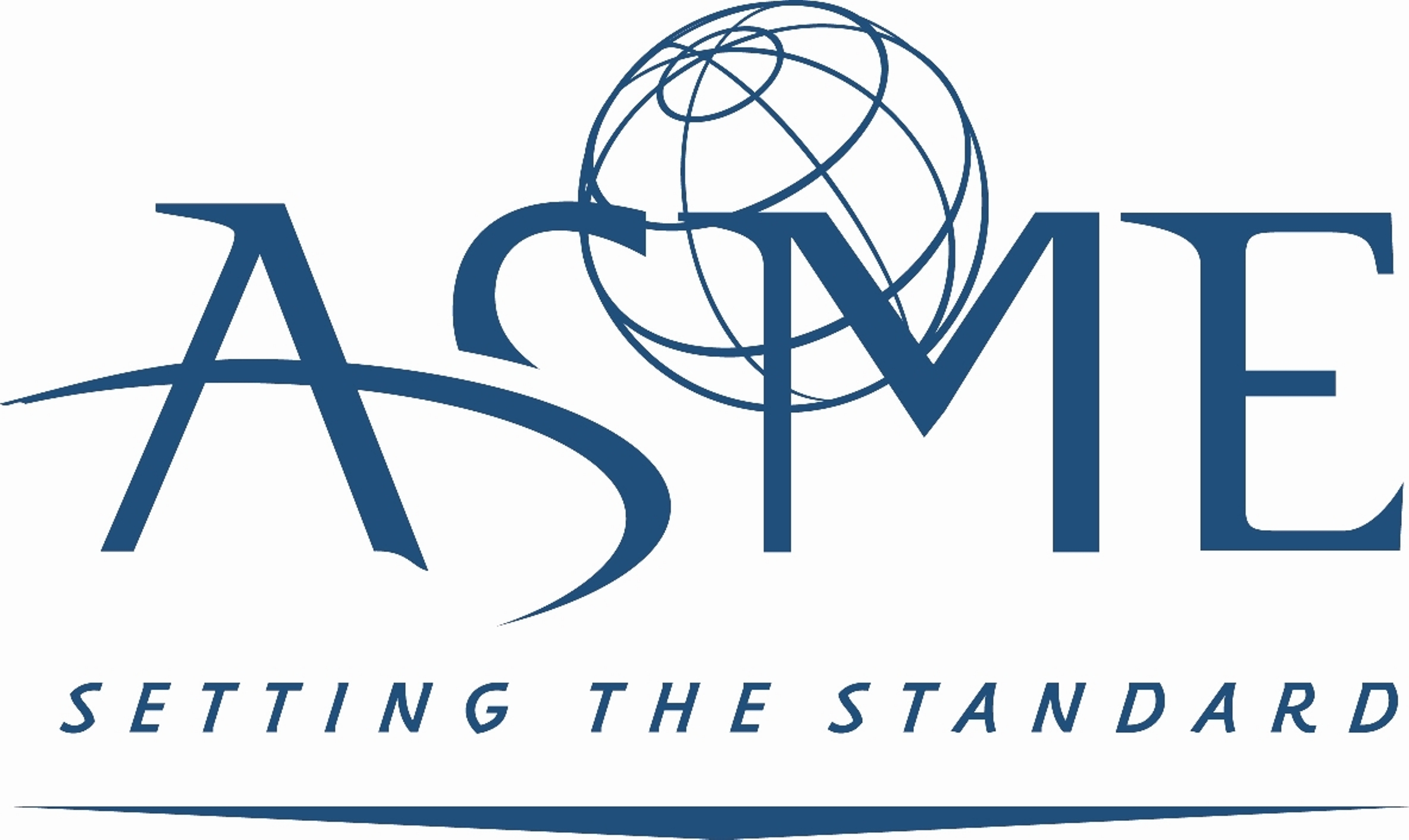 asme-logo_blue-pms661.jpg